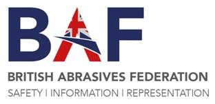 British Abrasives Federation Member