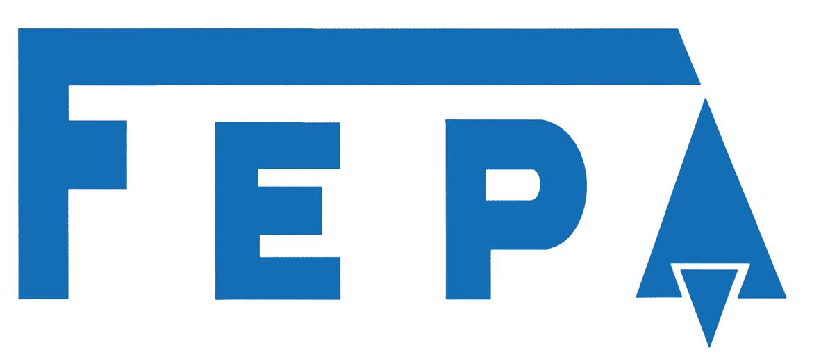 FEPA Member