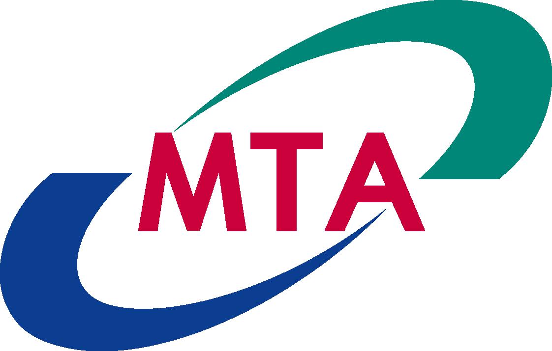 MTA Member