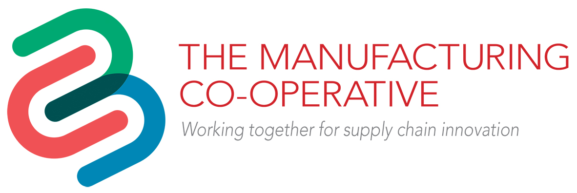 The Manufacturing Cooperative