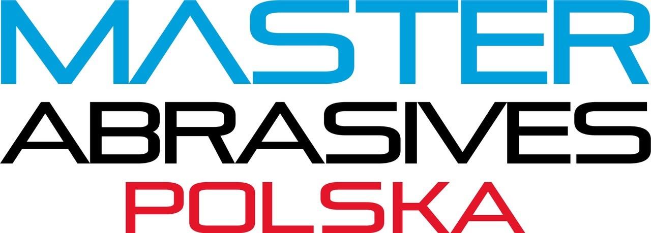 Master Abrasives Polska